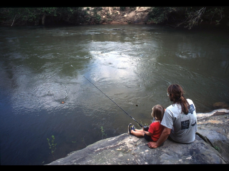 Fishing_on_Etowah