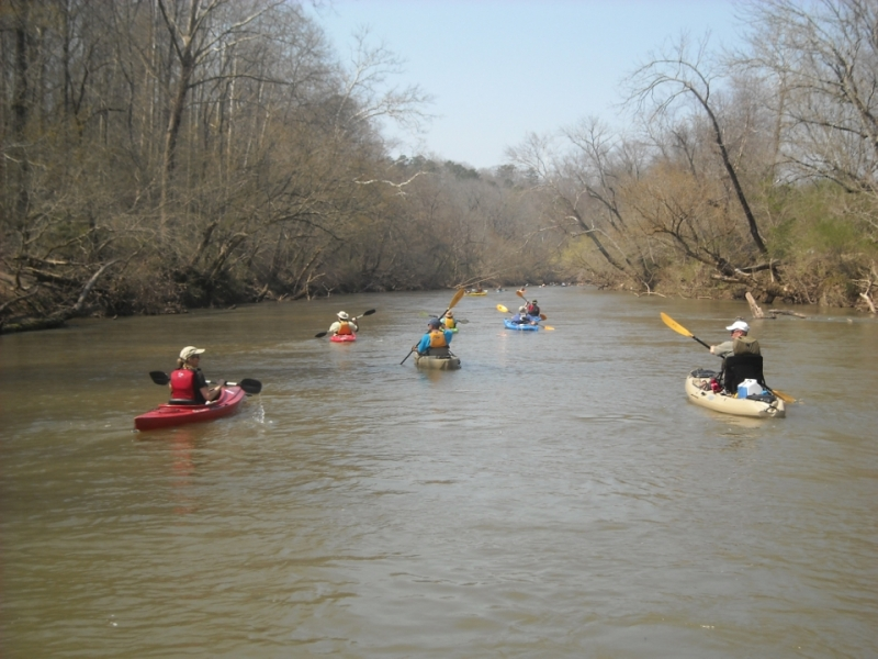 Paddling_to_Canton