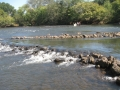 Hardin_Bridge_Fish_Weir
