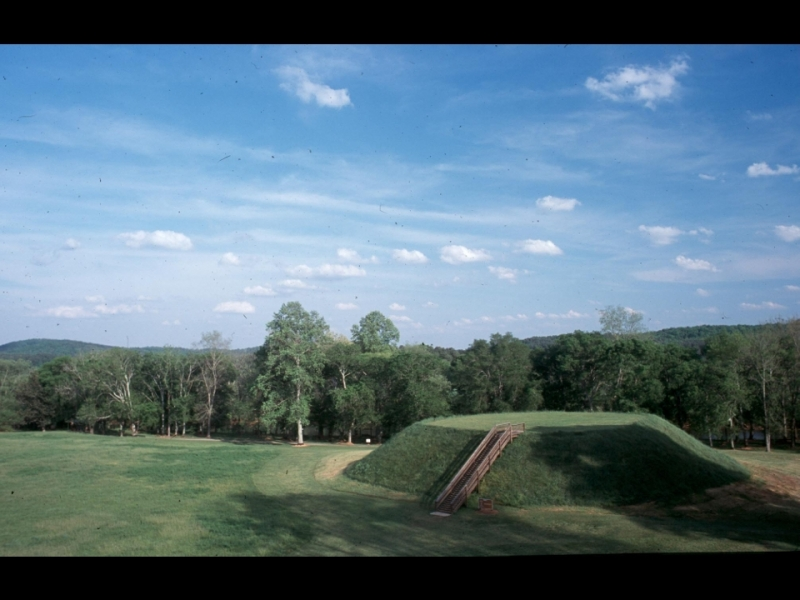 Indian_Mounds