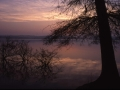 Allatoona Sunrise 2