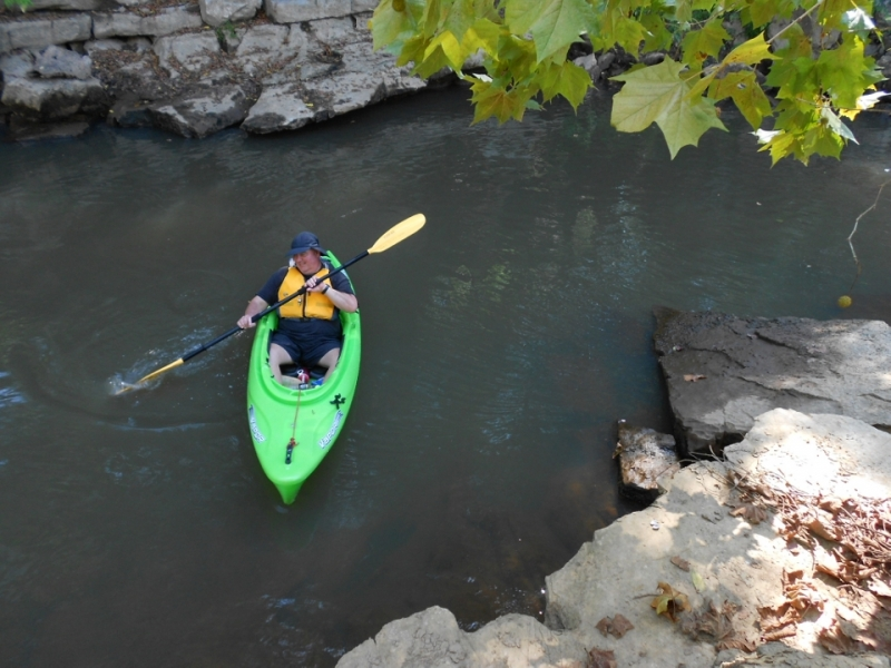 Reynolds_Bend_Kayak