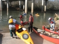 Grizzard_Park_Boat_Launch