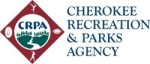 Cherokee Recreation & Parks