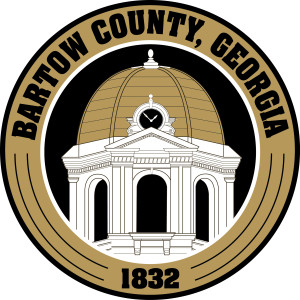 Courthouse Logo